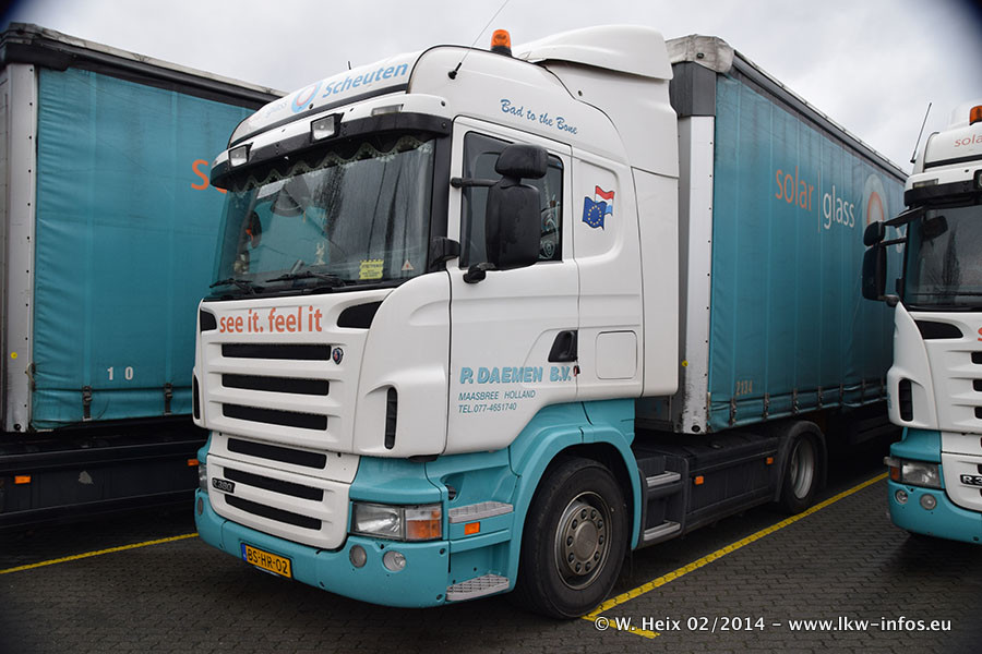 Daemen-Maasbree-20140208-195.jpg