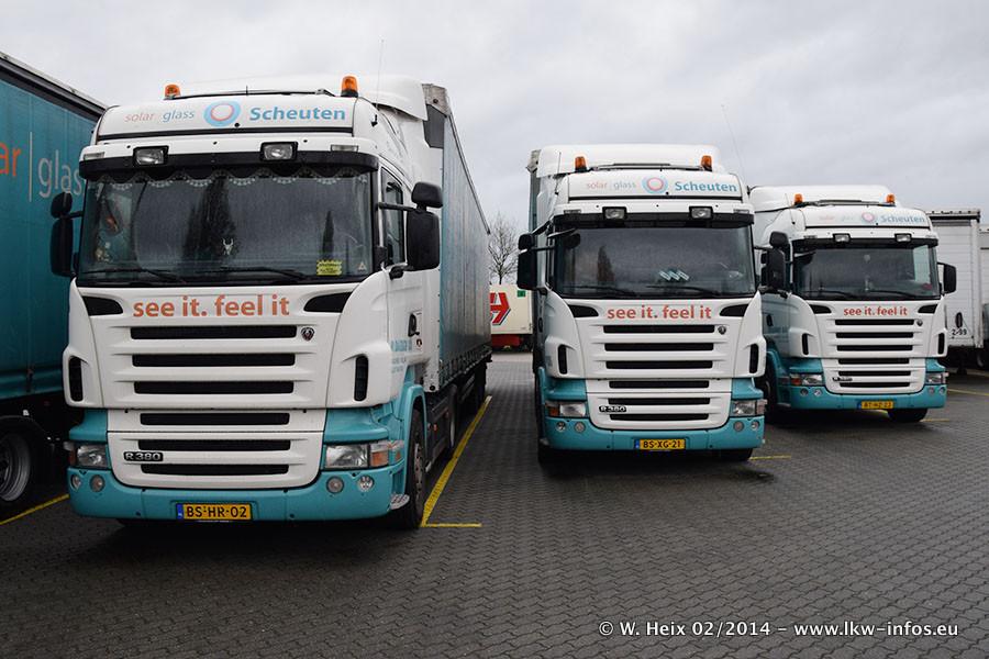 Daemen-Maasbree-20140208-196.jpg