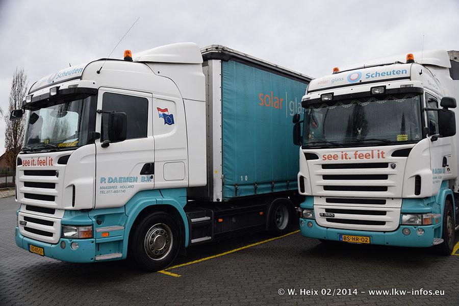 Daemen-Maasbree-20140208-197.jpg