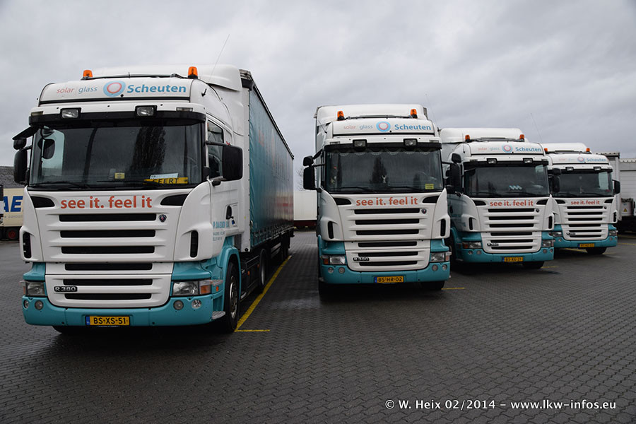 Daemen-Maasbree-20140208-198.jpg