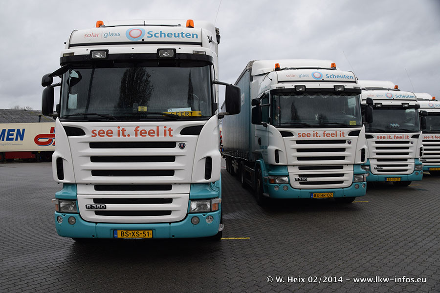 Daemen-Maasbree-20140208-199.jpg