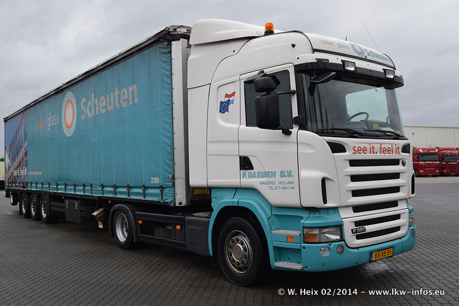 Daemen-Maasbree-20140208-200.jpg
