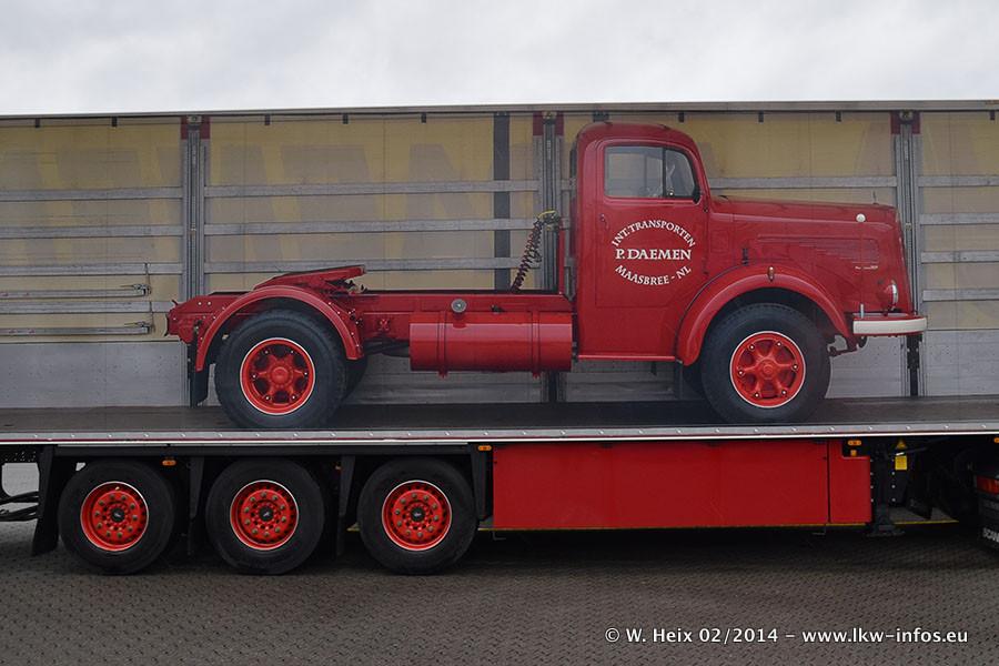 Daemen-Maasbree-20140208-203.jpg