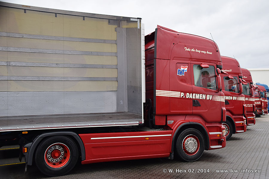 Daemen-Maasbree-20140208-205.jpg