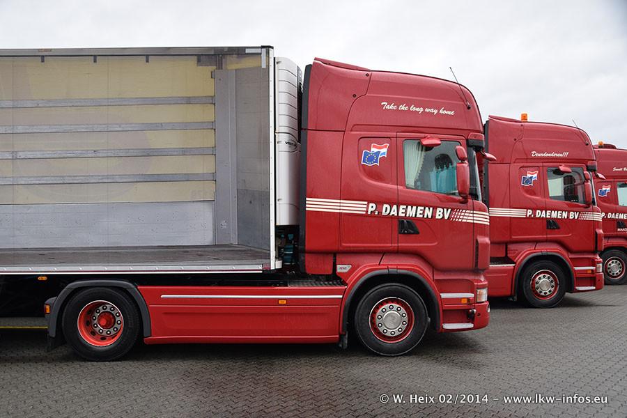 Daemen-Maasbree-20140208-206.jpg