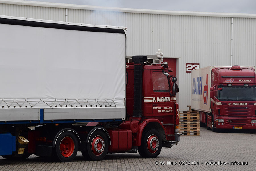 Daemen-Maasbree-20140208-207.jpg
