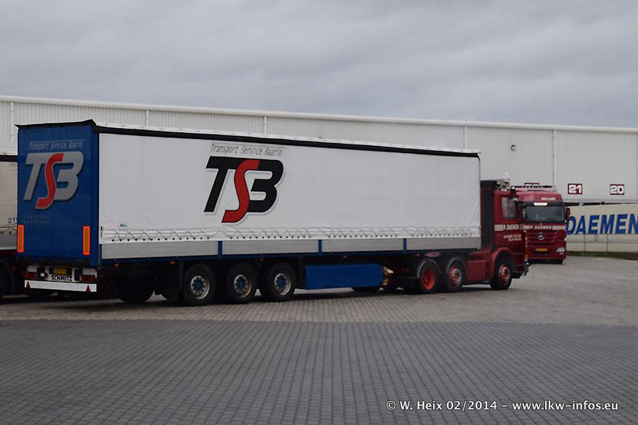 Daemen-Maasbree-20140208-208.jpg