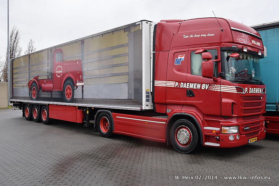 Daemen-Maasbree-20140208-209.jpg