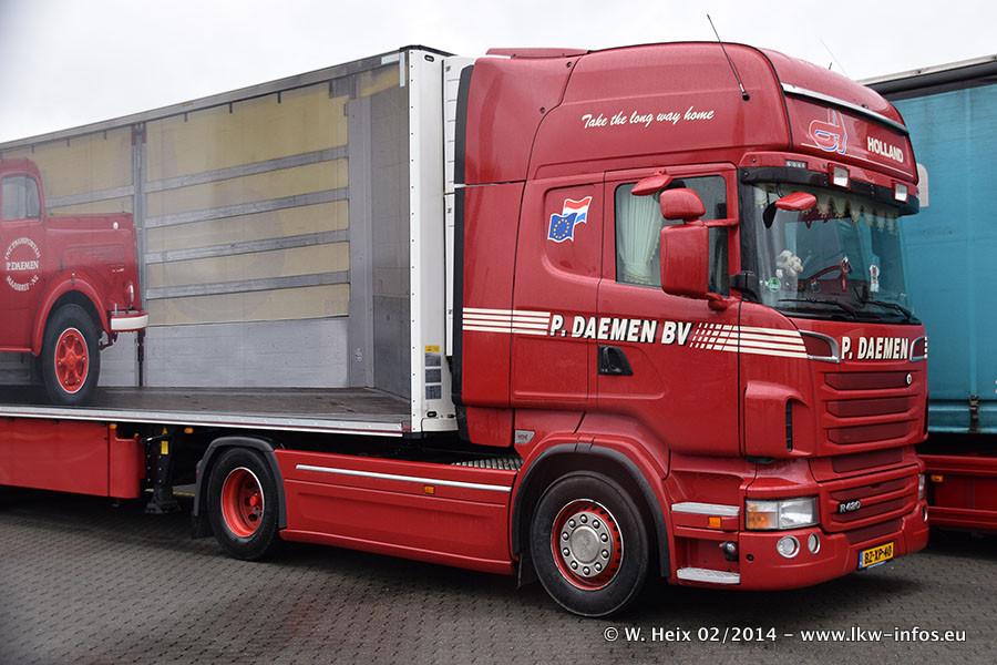 Daemen-Maasbree-20140208-210.jpg