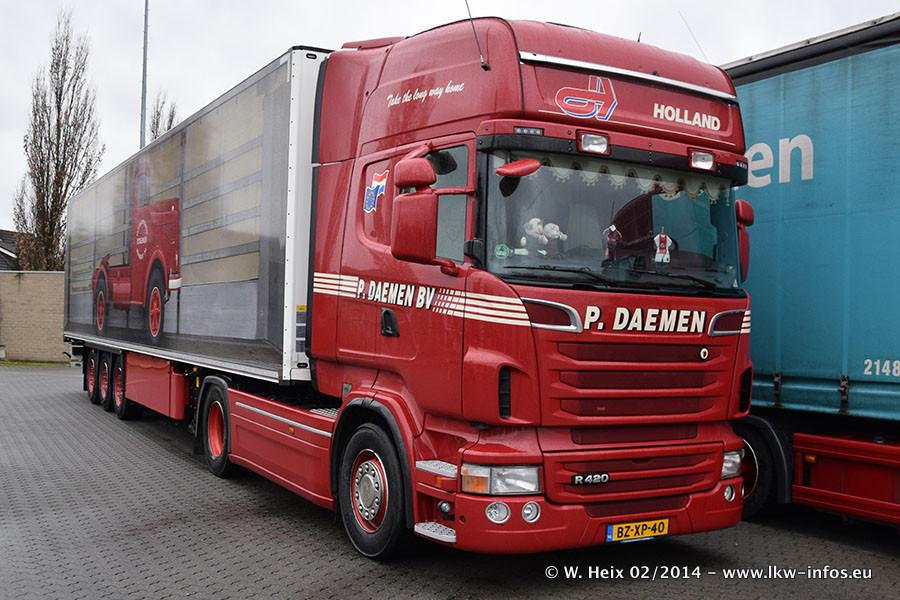 Daemen-Maasbree-20140208-211.jpg