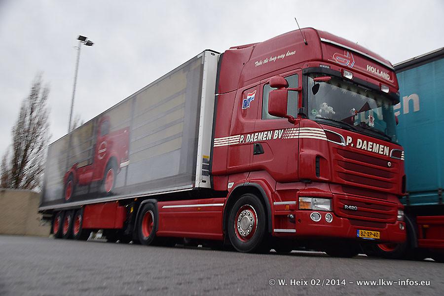 Daemen-Maasbree-20140208-213.jpg