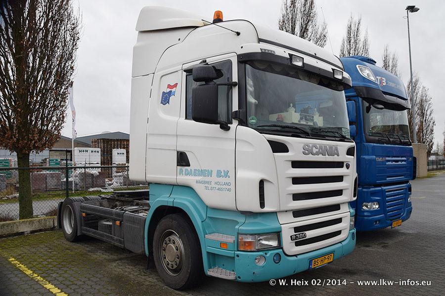 Daemen-Maasbree-20140208-215.jpg