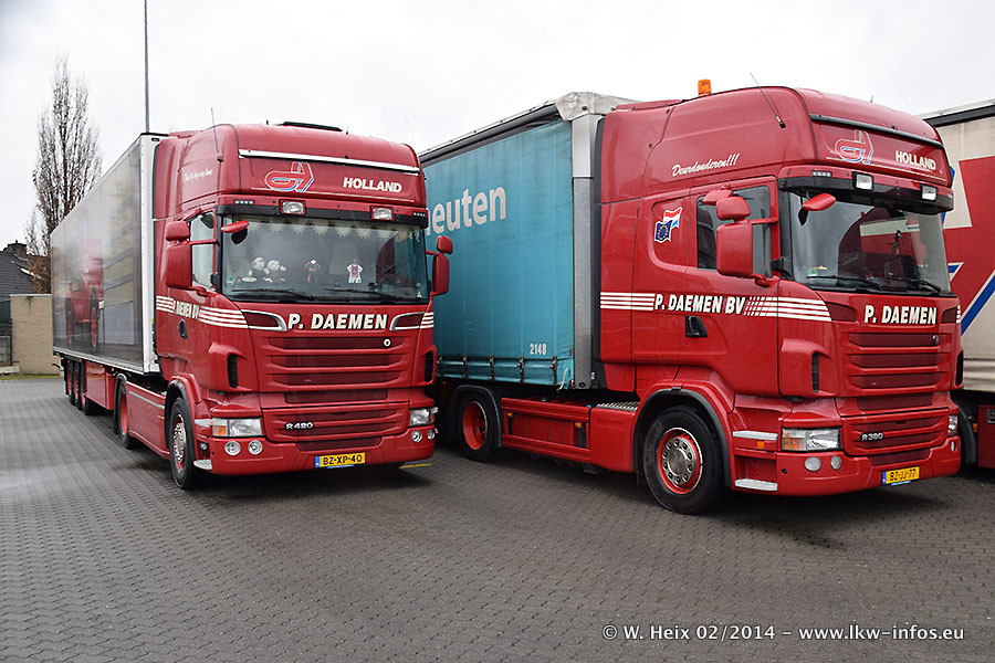 Daemen-Maasbree-20140208-216.jpg