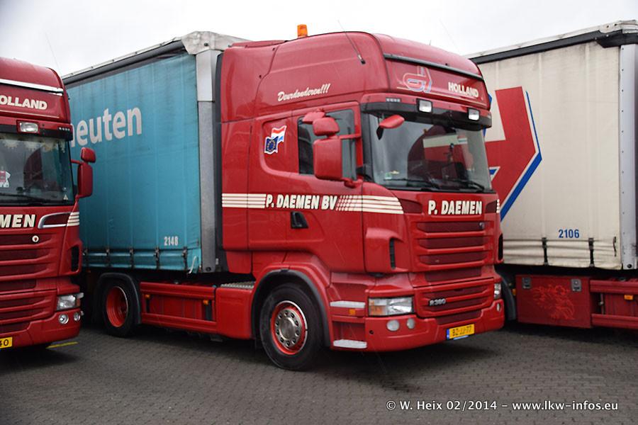 Daemen-Maasbree-20140208-217.jpg