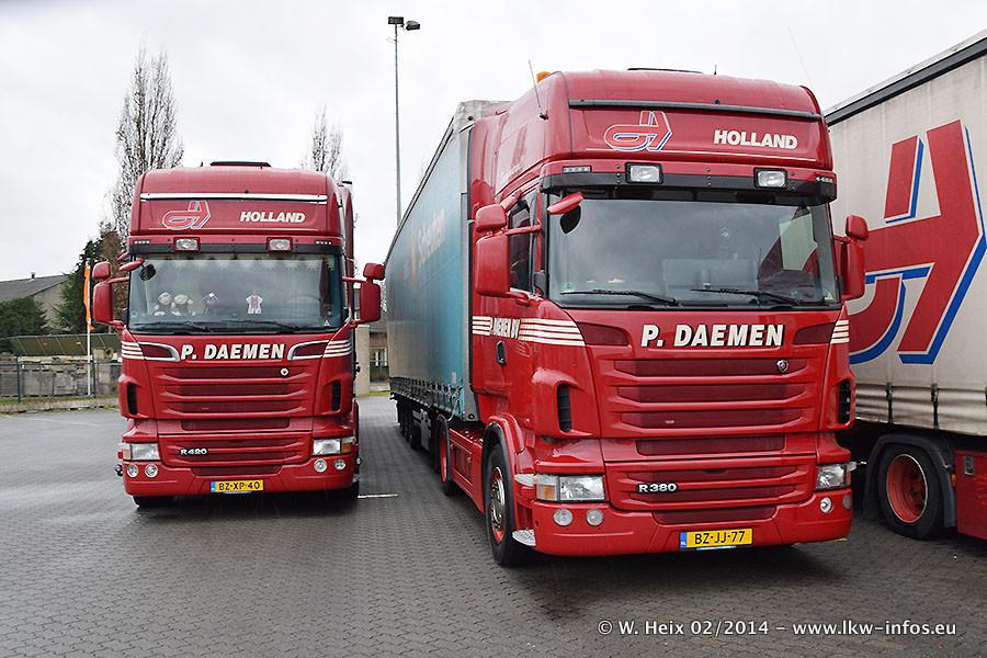 Daemen-Maasbree-20140208-218.jpg
