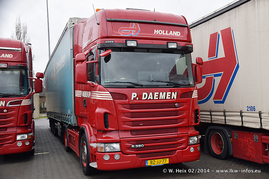 Daemen-Maasbree-20140208-219.jpg
