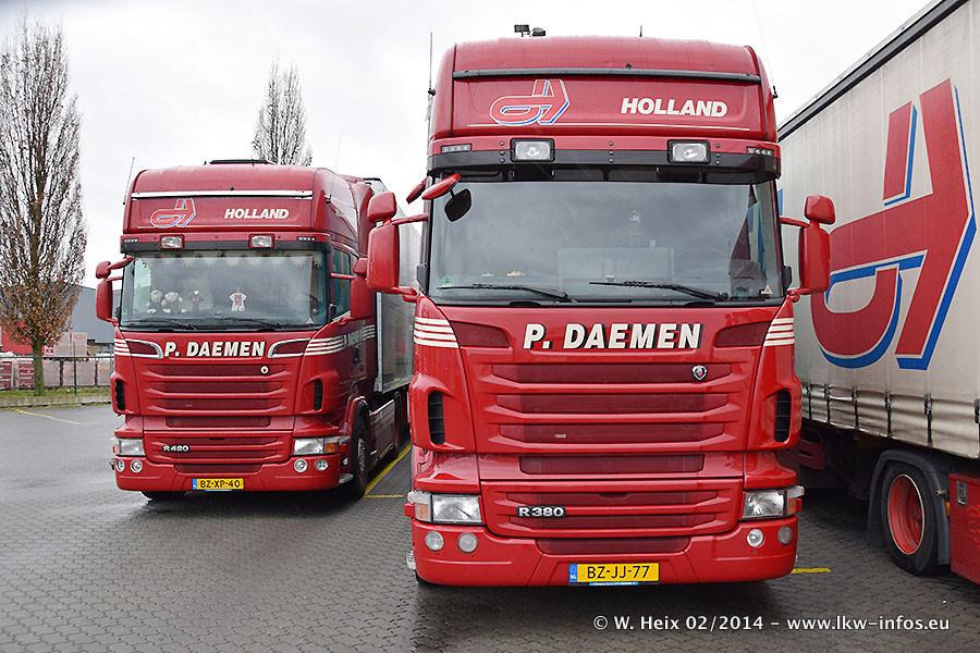 Daemen-Maasbree-20140208-220.jpg