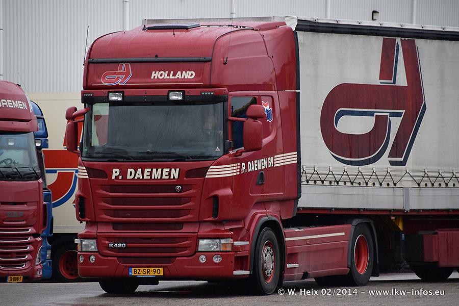 Daemen-Maasbree-20140208-224.jpg