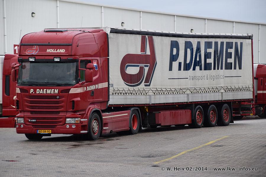 Daemen-Maasbree-20140208-225.jpg