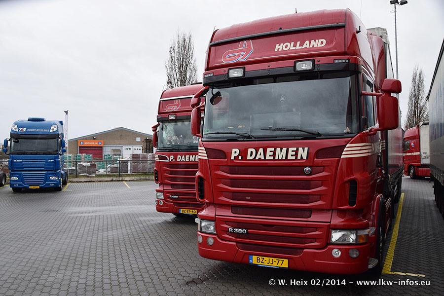 Daemen-Maasbree-20140208-228.jpg