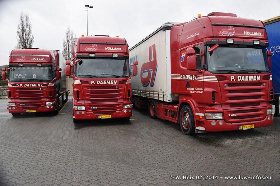 Daemen-Maasbree-20140208-230.jpg