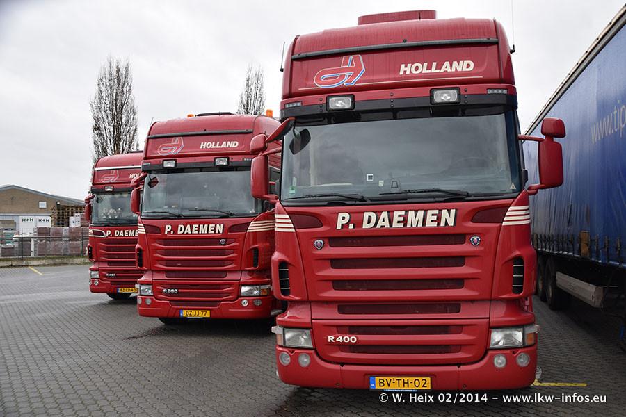 Daemen-Maasbree-20140208-231.jpg