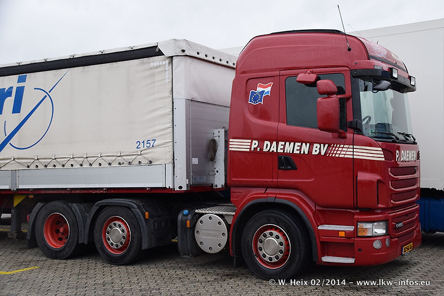 Daemen-Maasbree-20140208-234.jpg