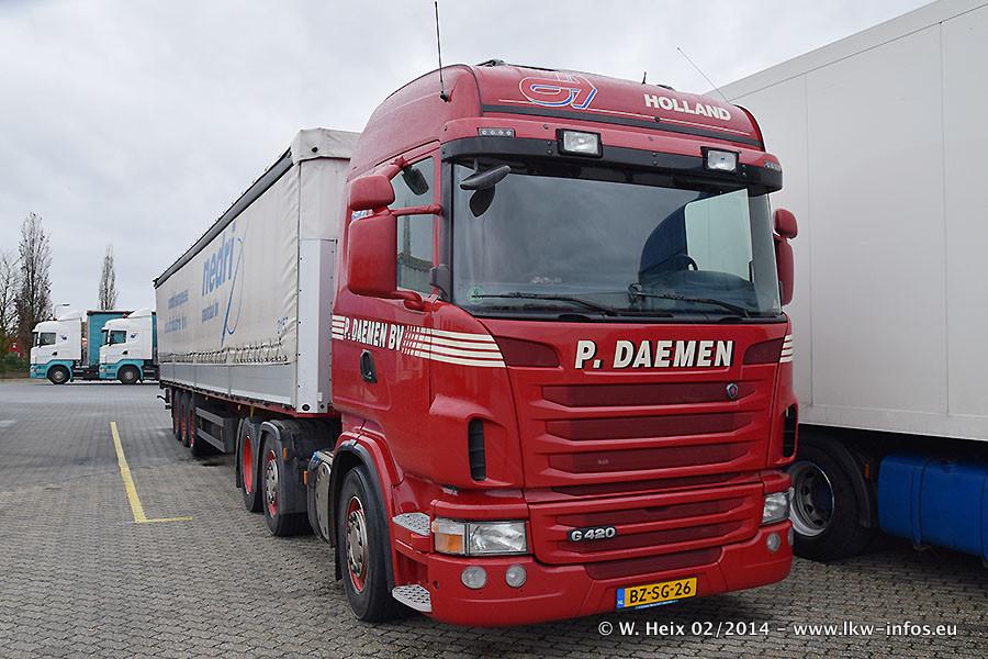 Daemen-Maasbree-20140208-236.jpg