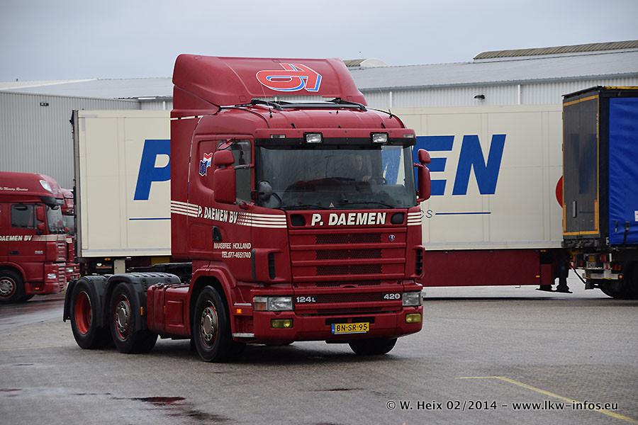 Daemen-Maasbree-20140208-237.jpg