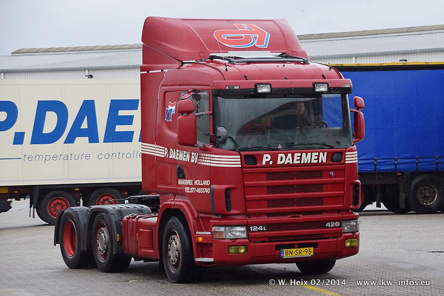 Daemen-Maasbree-20140208-238.jpg