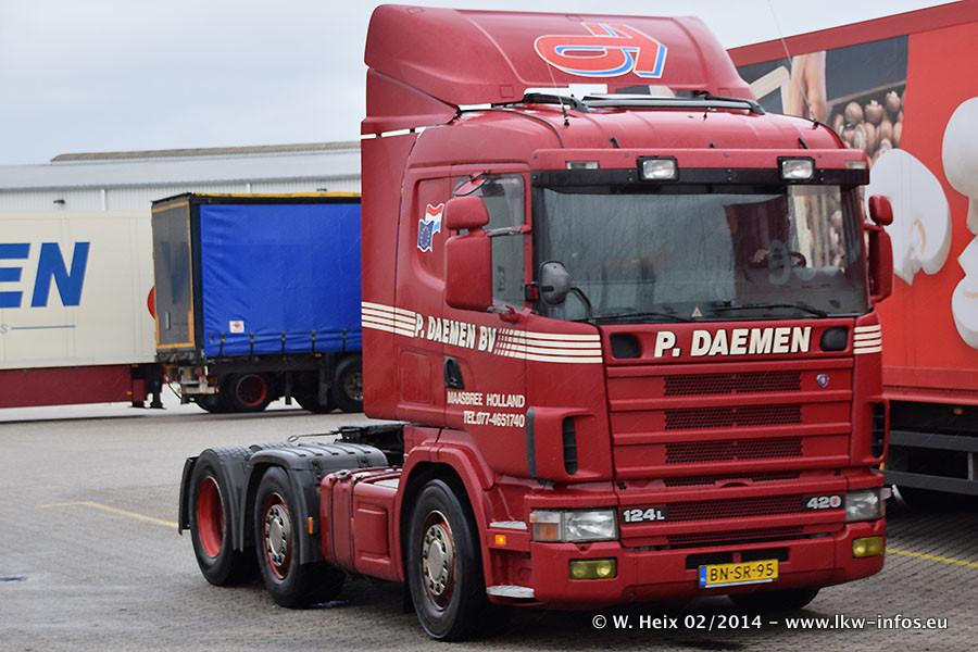 Daemen-Maasbree-20140208-239.jpg