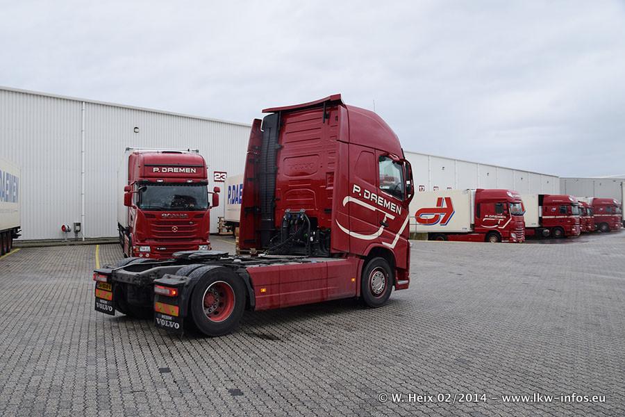 Daemen-Maasbree-20140208-240.jpg