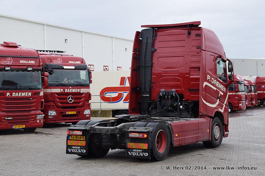 Daemen-Maasbree-20140208-241.jpg