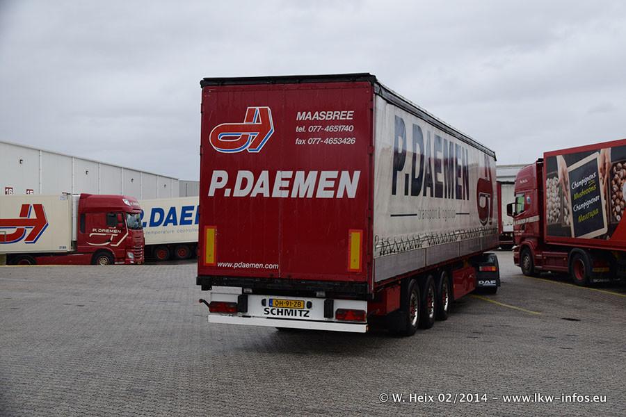Daemen-Maasbree-20140208-243.jpg