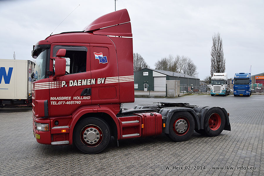 Daemen-Maasbree-20140208-244.jpg