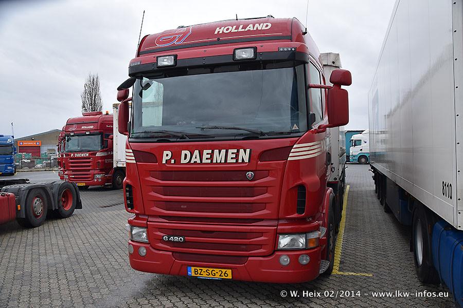 Daemen-Maasbree-20140208-245.jpg