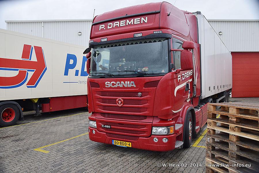 Daemen-Maasbree-20140208-248.jpg