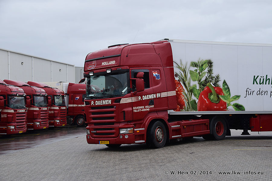 Daemen-Maasbree-20140208-250.jpg