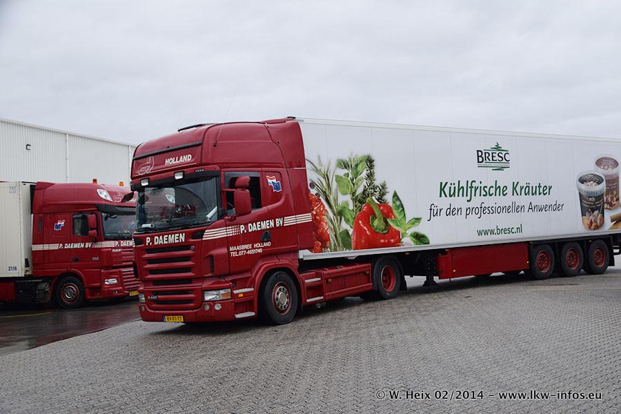 Daemen-Maasbree-20140208-251.jpg