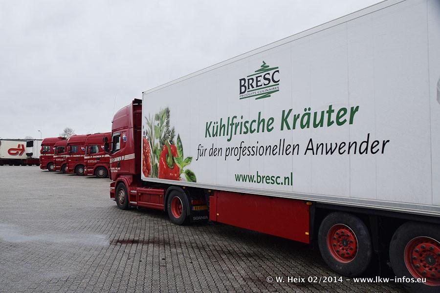 Daemen-Maasbree-20140208-253.jpg