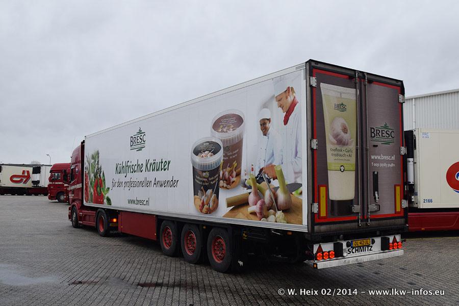 Daemen-Maasbree-20140208-254.jpg