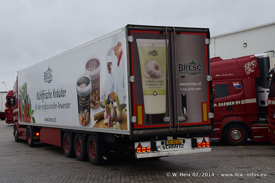 Daemen-Maasbree-20140208-255.jpg