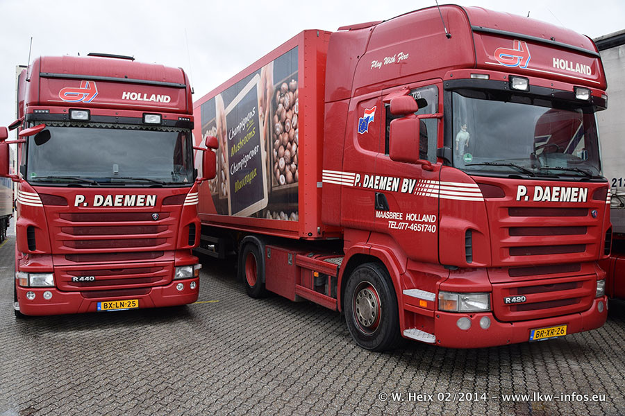 Daemen-Maasbree-20140208-259.jpg