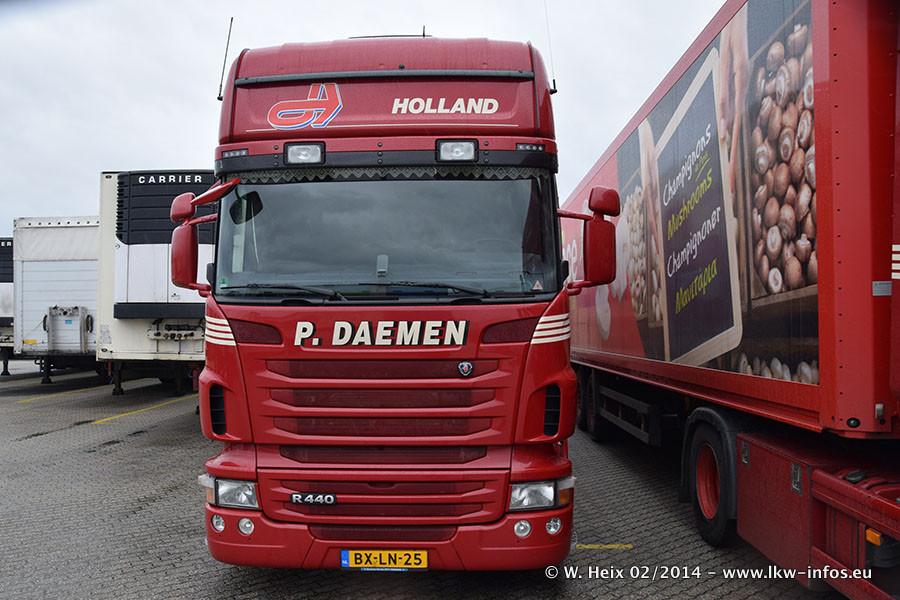 Daemen-Maasbree-20140208-260.jpg
