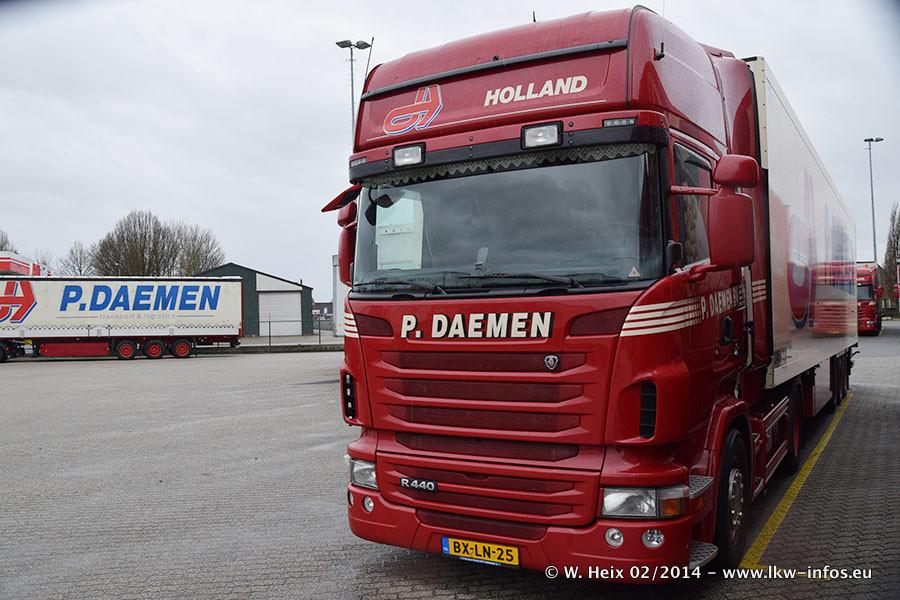 Daemen-Maasbree-20140208-261.jpg