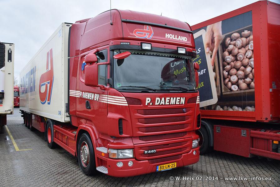 Daemen-Maasbree-20140208-262.jpg