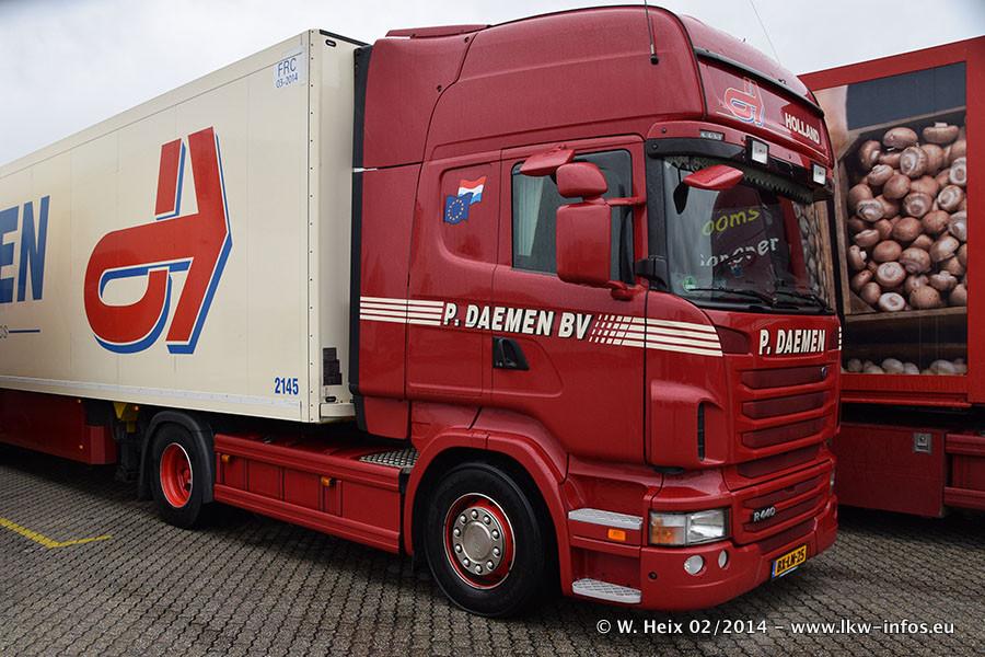 Daemen-Maasbree-20140208-263.jpg