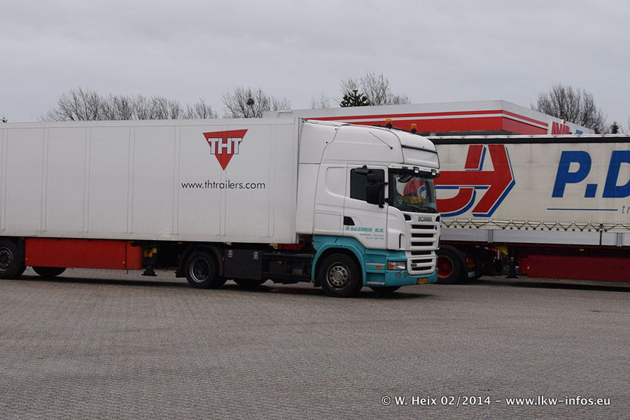Daemen-Maasbree-20140208-264.jpg