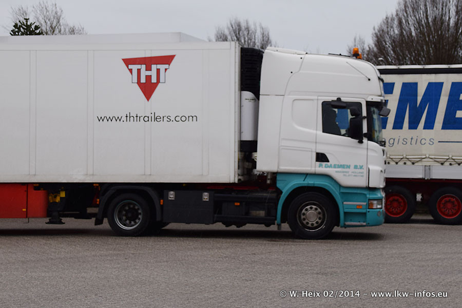 Daemen-Maasbree-20140208-265.jpg