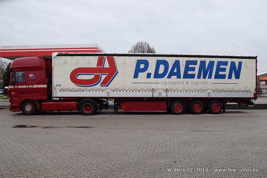 Daemen-Maasbree-20140208-266.jpg